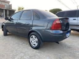 Corsa Premium ANO 2008