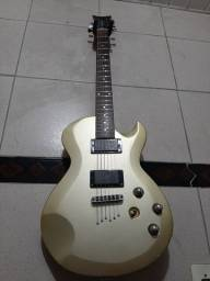 Guitarra Groovin GLP 300