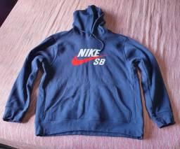 Canguru Nike Sb
