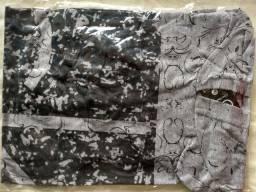 Camisetas e Regatas Novas
