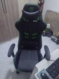Cadeira gamers