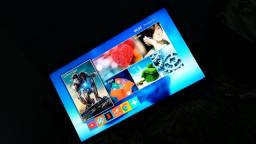 Vendo TV Samsung 32 polegas