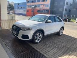 Audi q3 1.4 a top