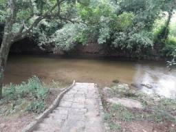 Título do anúncio: Terreno em Mangaratiba