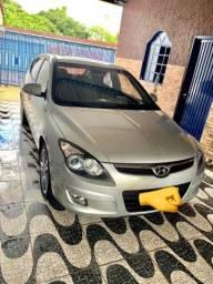 Hyundai i30 Super Novo