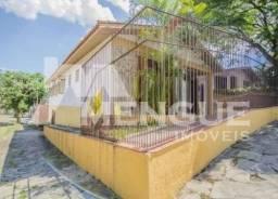 Casa à venda com 3 dormitórios em Vila ipiranga, Porto alegre cod:11278