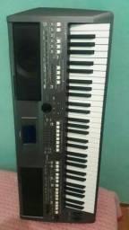 Teclado Yamaha psr 670
