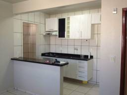 Título do anúncio: Alugo ou vendo apartamento 2/4 no Palma di Maiorca - 806 Sul