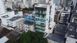 3 quartos a venda na Praia do Morro em Guarapari-ES