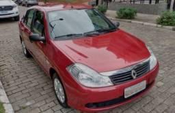 Renault Symbol EX 1.6 16V - 2011 - 81.000 Km - 22.900