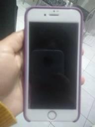 iPhone 6 64gb pegando tudo