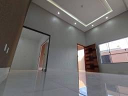 Título do anúncio: Térrea para venda tem 123 metros quadrados com 3 quartos em Jardim Serrano - Caldas Novas