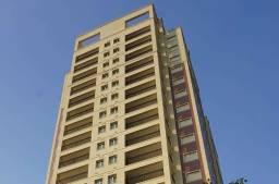 Título do anúncio: Piazza San Bartolomeo - 74 a 145m² - 2 quartos - Jardim São Paulo, São Paulo - SP