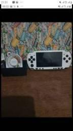 VENDO PSP 2000 ORIGINAL DA SONY MENI NOVO