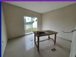 Condomínio morada dos Pássaros Ponta Negra Casa 3 Suítes Aceito F