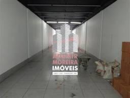 LOJA para aluguel, Centro - BELO HORIZONTE/MG