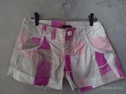 Charmoso shorts