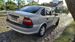 Vectra GLS Sedan 2.2 ano 99/99