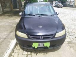 Celta 1.0 2002 com gas