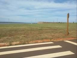 Terreno à venda, 802 m² por R$ 450.000,00 - Paranagi - Sertaneja/PR