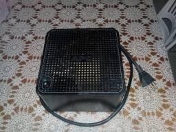 Estabilizador Apc Cubic300bi-br 300w Bivolt 115v Computador Pc Tv - usado