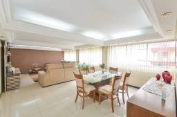Apartamento à venda com 4 dormitórios em Centro, Curitiba cod:934058