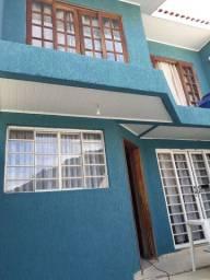 Quarto para rapaz prox a faculdade Tuiuti e parque Barigui