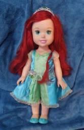 Ariel Disney My First Princess