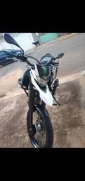 LANDER  XTZ 250 2020