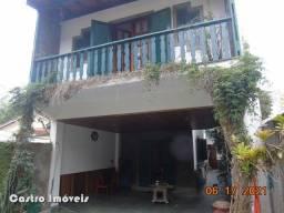 Mosela: Vendo Charmosa Casa em Petrópolis: Ponto Nobre: Ac. Oferta e Permuta