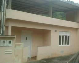 Vendo casa em São Miguel- Bom Jardim