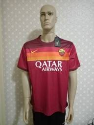 Camisa Nike Roma