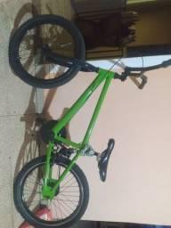 Bike Pro-x