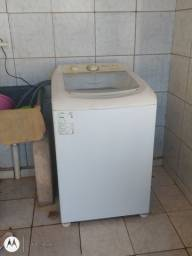 Máquina de lavar 10 kilos