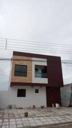 Apartamento de 2 Quartos no Castelo Branco III, à 300m da UFPB!!