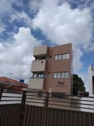 Apartamentos prontos e avaliados na melhor área do Geisel, a partir de 145.000