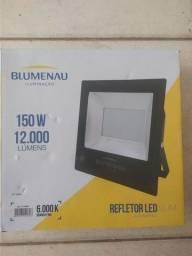 Refletor Blumenau