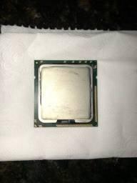 Processador Intel I7-920