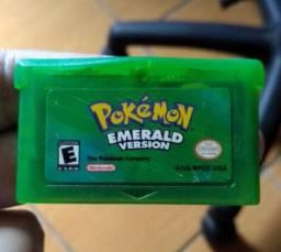 Jogos de Game Boy, Informaçoes na descrição