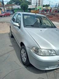 Fiat/palio fire 2004