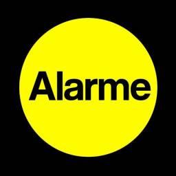 Alarme para Residência ou Comércio