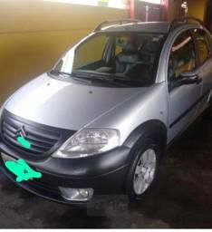 C3 2006/2007