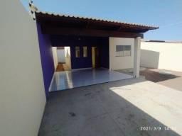 Casa á venda em Itapuã ( Feirão Imobiliario )