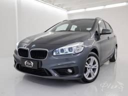 BMW 220i 2.0T TOURER 4P