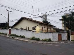 Casa No Bairro Duque de Caxias 2