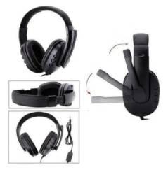 Fone De Ouvido Headphone Gamer G2 Dts V2.0 Pubg