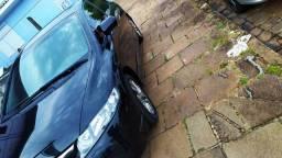 Honda Civic lxs câmbio manual
