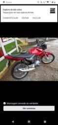 Vendo factor 2011 125