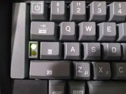 Máquina de escrever eletrica preço 130 reais