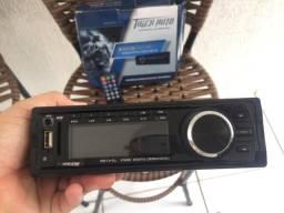 Vendo aparelho de som R$150